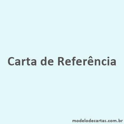 carta-referencia