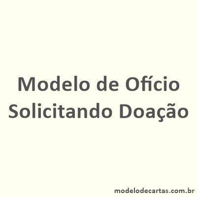 oficio-doacao
