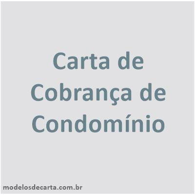 modelo-carta-cobranca-condominio