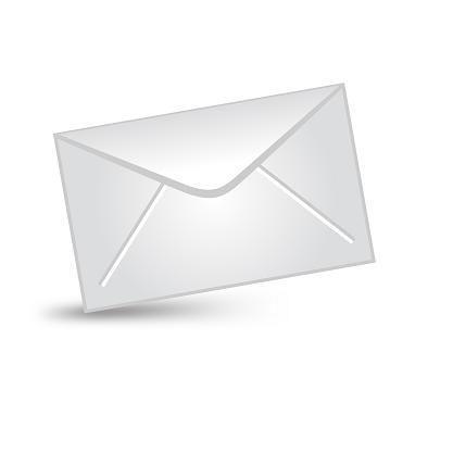 carta-de-solicitaçao